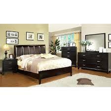 u bedroom set las vegas california king bedroom sets las vegas bedroom sets craigslist las vegas modern bedroom furniture las vegas