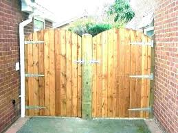 full size of diy garden gates design wooden building wood gate gorgeous latch licious designs pictures