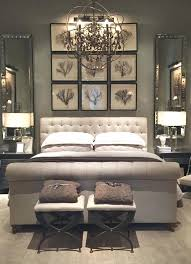 master bedroom ideas. Brilliant Bedroom Master Bedroom Decoration Ideas To Make It Gorgeous House Magazine  Decorations Pinterest  In Master Bedroom Ideas