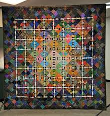 The Raspberry Rabbits: My visit with the Prairie Star Quilters Guild & I was invited by these two fabulous ladies, Teresa and Chris (my new  forever friends!) to give two chats and have a play date with their guild.  The quilt ... Adamdwight.com