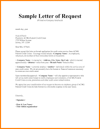 Letters Of Request Format Budget Letter Sample Resume and Cover Letter Resume and Cover Letter 1