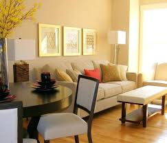 furniture for condo living. Modern Furniture For Condo Living S