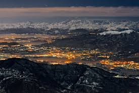 Valley Of Lights In Italy Mountains Of The World Page 68 Skyscrapercity
