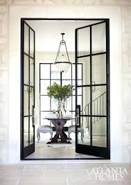 french glass doors superlative french glass doors best glass french doors ideas on exterior glass french door tempered glass replacement