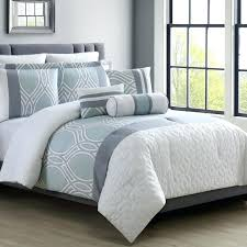 appealing target bedding sets queen with french window and full size bed skirt catchy for bedroom target toddler bed mattress full