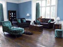 Paint Colors For Living Room Walls With Dark Furniture Handsome Paint Colors For Living Room Walls With Dark Furniture