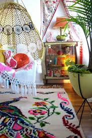 bohemian style bedroom decor.  Bohemian Baby Nursery Adorable Bohemian Interior Design Trend And Ideas Boho Chic  Home Decor Style Bedroom T
