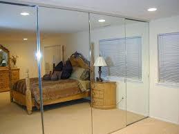 image mirrored sliding closet doors toronto. Mirrored Sliding Closet Doors Mirror Prices Toronto Home Hardware . Image