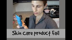 vlog neutrogena eye makeup remover lotion new contacts grocery haul dr dray