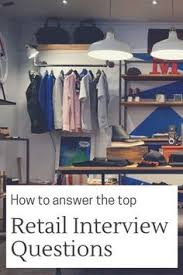 Retail Job Interview Tips 1510 Best Profilia Cv Interviews Tips Advice Images On