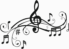 Free Printable Music Note Coloring Pages For Kids For Music Coloring