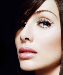 party make up tips party eye makeup party makeup ideas party makeup looks party hairstyles tips