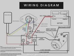 wiring pin winch switch top trakker winch wiring diagram library of wiring a 7 pin winch switch trakker winch wiring diagram library of wiring diagrams u2022