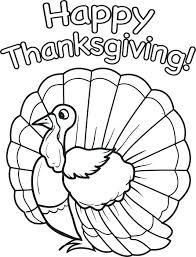 Thanksgiving Worksheets Free Printable 5th Grade Math Coloring Page