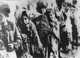 Έτοιμοι για νέες γενοκτονίες οι Τούρκοι: Στιγματισμένοι με κωδικό οι Έλληνες!
