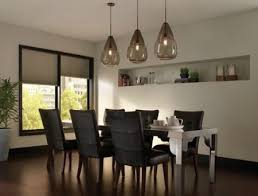 kitchen diner lighting. pendant lights are particularly attractive in dining areas kitchen diner lighting v
