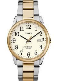 <b>Часы Timex TW2R23500</b> - купить мужские наручные <b>часы</b> в ...