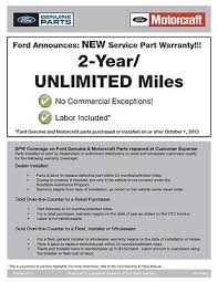 2016 ford transit trailer wiring harness 2016 oem new 2015 2016 ford transit trailer brake controller wiring on 2016 ford transit trailer wiring