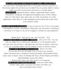 essay police essay police do essay do essay gxart do essay gxart how to do an police brutality