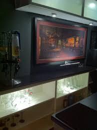Living Room Bar Manchester Bar Fotos In Living Room Amazing Home Design