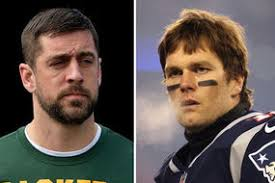 Learn about aaron rodgers's age, height, weight, dating, wife, girlfriend & kids. Aaron Rodgers Net Worth How Much Is The Green Bay Packers Star Worth Nfl Sport Express Co Uk