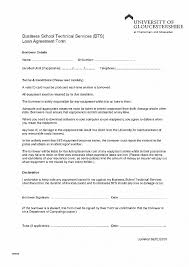 free lease agreement forms to print lease agreement new printable rent to own lease agreement