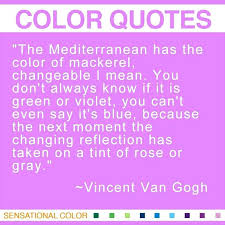 Purple Quotes The Color Purple Quotes With Page Numbers Quotes About Color The Has 89