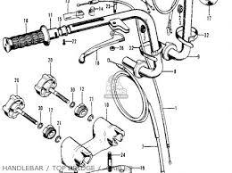 1976 honda z50 wiring diagram wiring diagrams cb750 motor diagram image about wiring