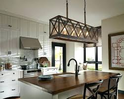 rectangle kitchen lighting rectangular kitchen light chandelier lighting reviews table seat wall light hanging sets decoration