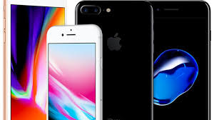 iPhone 8 Plus vs. iPhone 7 Plus Buyer's Guide - MacRumors