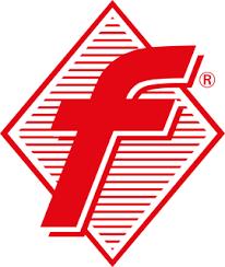 f-Marke - Deutscher Fleischer-Verband