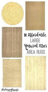9x12 sisal rug jute fantastic large size of coffee soft carpet chenille 9 x 12 diamond 9x12 sisal rug