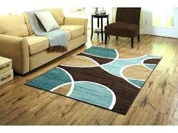 area rugs 7 x 10 incredible area rugs amazing rug 7 x 7 x area area rugs 7 x 10