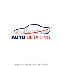 auto detailing logo template. Wonderful Template Car Logo Template VII Intended Auto Detailing