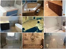 ceramic tile installation setter expert s fl bathroom image