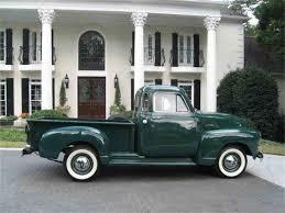 1954 Chevrolet 3100 for Sale | ClassicCars.com | CC-1032435