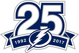 Tampa Bay Lightning Logo Vector (.SVG) Free Download