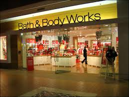 bath and body works customer service brand marketing well known product 3 bath and body works