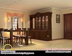 Small Picture Kerala Home Interior Design Gallery Home Design Ideas