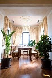 dining lighting ideas. Dining Lighting Ideas
