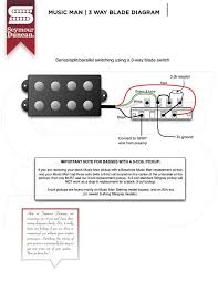 double humbucker wiring diagram wiring diagrams double humbucker wiring diagram nilza