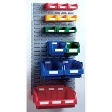 walmart tool box. storage bins:storage bins walmart with wheels and lids fabric home depot bulk stack nest tool box h