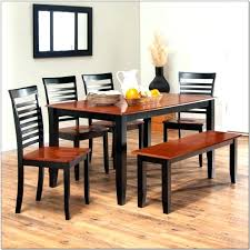 32 Inch Diameter Dining Table  Insurserviceonlinecom36 Inch Wide Rectangular Dining Table