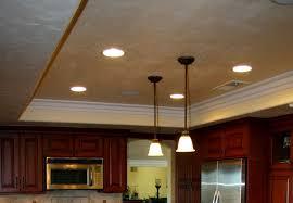 hanging lights hanging ceiling lights suspended ceiling fluorescent lighting 2x2 ceiling lights drop ceiling led panels