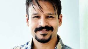 My deepest condolences to the family and. Vivek Oberoi Wiki Age Wife Children Family Biography More Wikibio