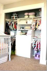 dressers dresser in a closet inside the island kid clo