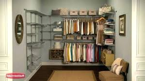 full size of wall mounted closet organizers wire shelving storage vs furniture bathrooms excellent marvellous shelves