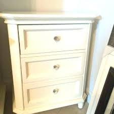 vintage chic bedroom furniture. Target Shabby Chic Furniture Lamp Shades Bedroom . Vintage