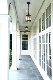 large outdoor pendant light porch lantern fixture outstanding outdoor pendant light modern hanging lights lighting