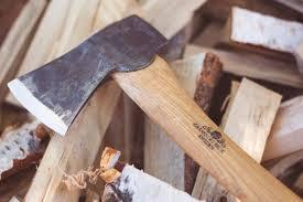 Holzheizung Den Wohnraum Mit Holz Beheizen Sage Immobilien